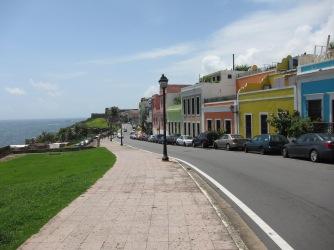 Calle de Valle