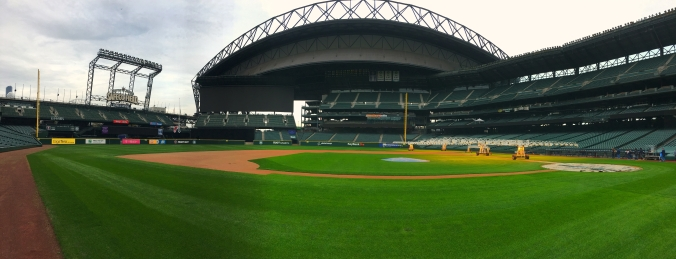 safeco-field
