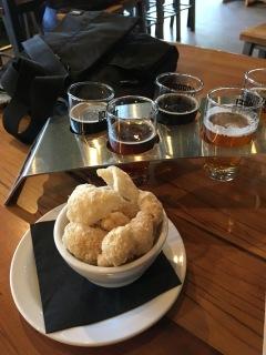 10 Barrel Brewing, Portland