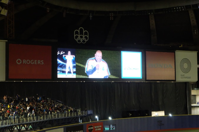 Tim Raines ceremony